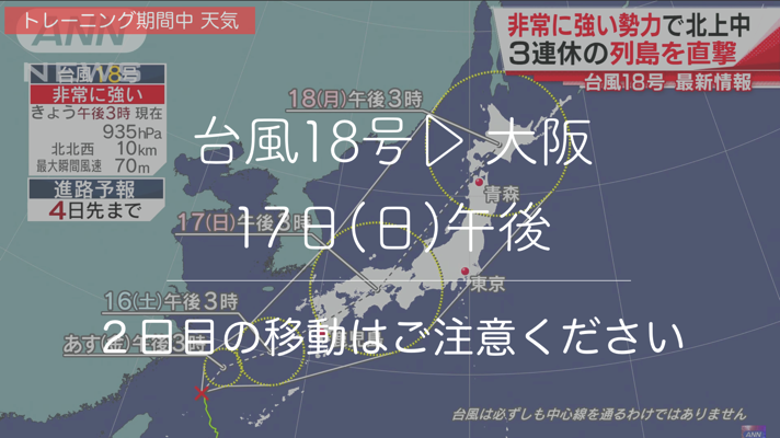 typhoon_18_weather
