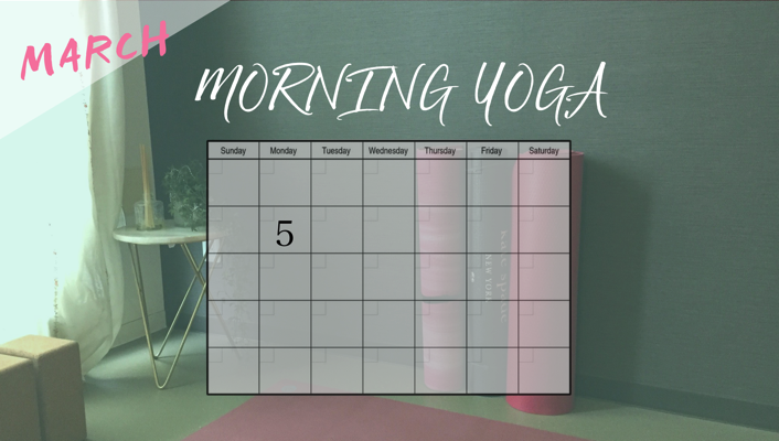 morningyoga_0305